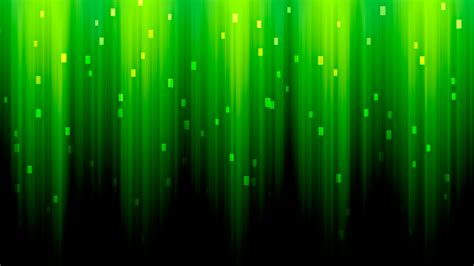 Green Wallpaper Hd by All Green Wallpaper Background Free Awesome Hd