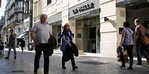 Rue De La Faiencerie Bordeaux : bordeaux la halle va ouvrir un nouveau magasin malgr la crise sud ~ Nature-et-papiers.com Idées de Décoration