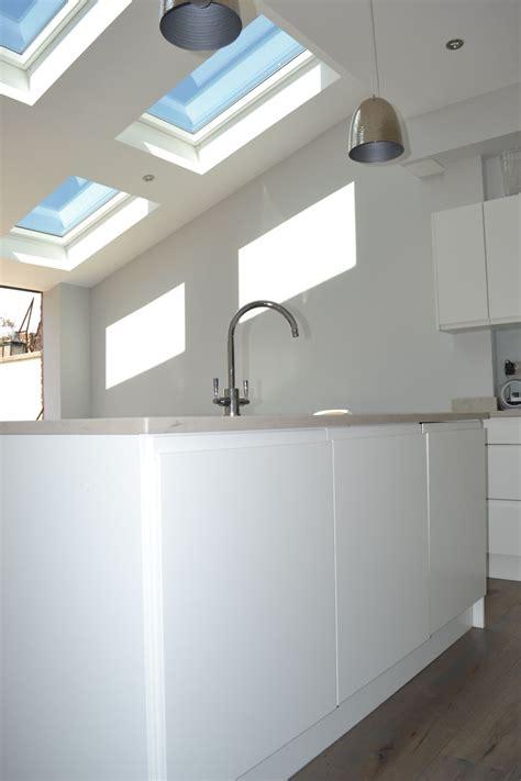 kitchen design and installation kitchen refurbishment bespoke kitchen design kitchen 4389