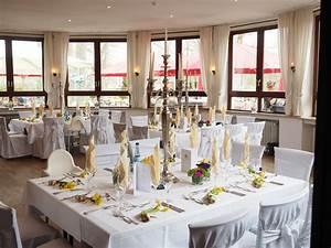 Couvert De Table Design : images gratuites table coutellerie planche restaurant d coration repas couvert chambre ~ Teatrodelosmanantiales.com Idées de Décoration