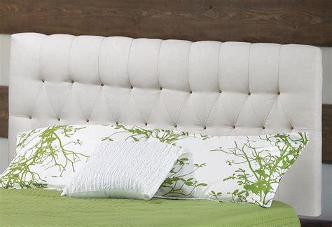 Fabric Headboards Canada by Upholstered Headboard 147 Sleep Masters Canada