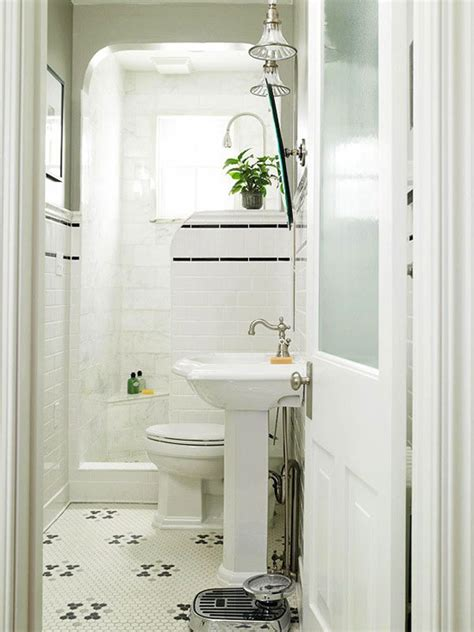 designing a bathroom 30 small and functional bathroom design ideas home design garden architecture magazine