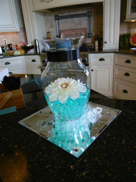 17 best images about water bead ideas on pinterest