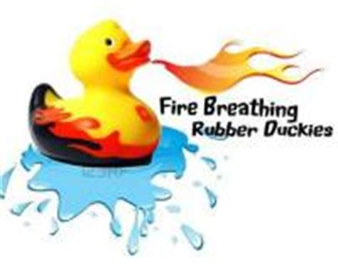 rubber in a can breathing rubber ducky clipart best