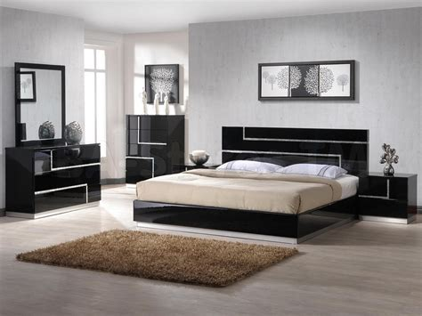 Furniture Bedroom Furniture by 30 Awesome Bedroom Furniture Design Ideas