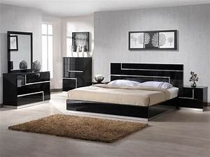 30, Awesome, Bedroom, Furniture, Design, Ideas