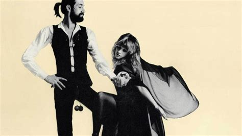 Why I've Never Liked Fleetwood Mac's 'rumours'