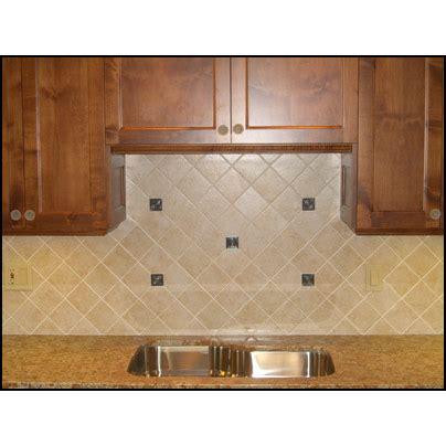decorative kitchen tile 4 215 4 ceramic tile backsplash roselawnlutheran