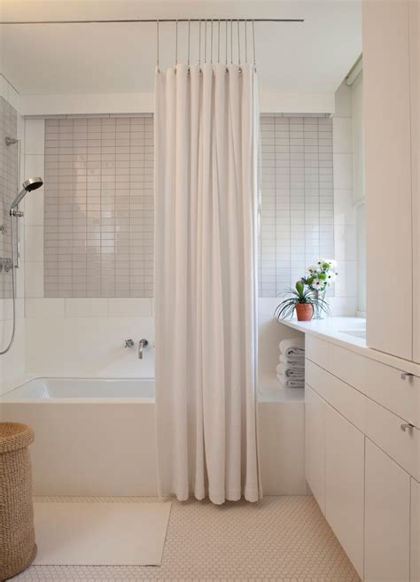 bathroom curtain ideas for shower great teal shower curtain decorating ideas gallery in