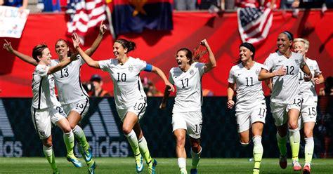 im  defending womens sports  nation