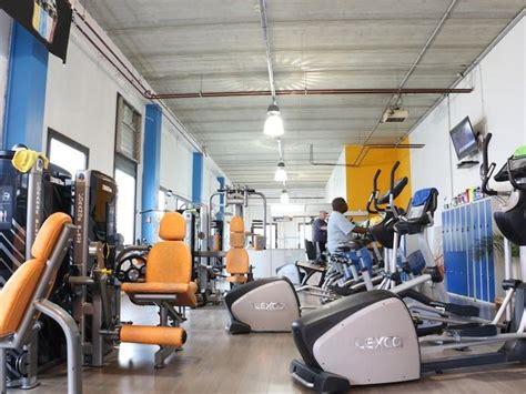 salle de sport cergy le haut l orange bleue cergy tarifs avis horaires essai gratuit