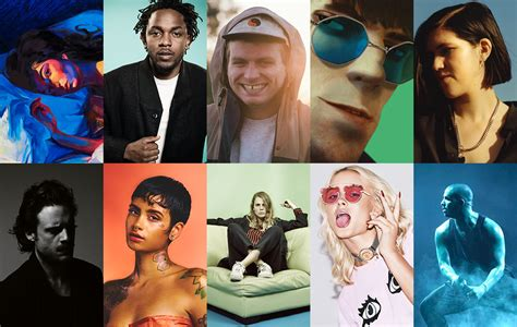 the best smartphones of 2017 so far stuff nme s best songs of 2017 so far epeak independent news