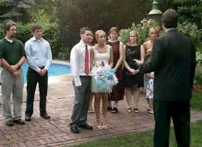 wedding rehearsal wedding ceremony rehearsal