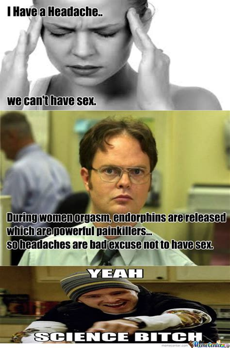 Yeah Science Meme - yeah science by vinowss meme center