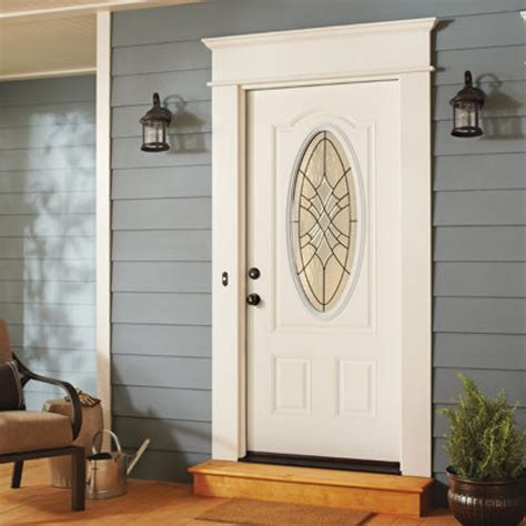 Interior Doors For Home by Solid Wood Entry Doors Home Depot Loccie Better Homes
