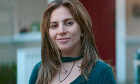 Five Original Songs That Could Stop Lady Gaga's Shallow At The Oscars Indiewire