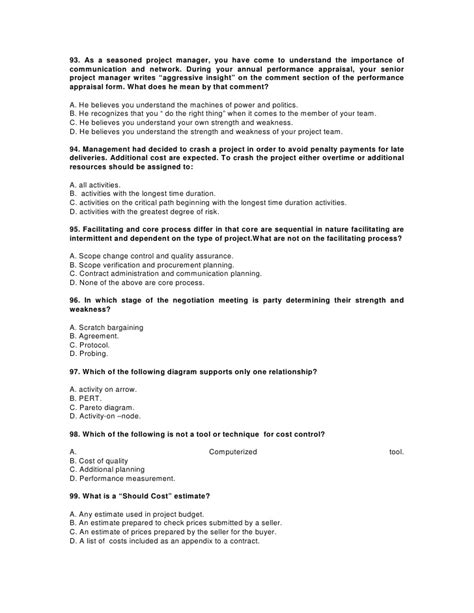 Designation Meaning In Resume by 100 What Does Designation On A Resume Cpa Resume
