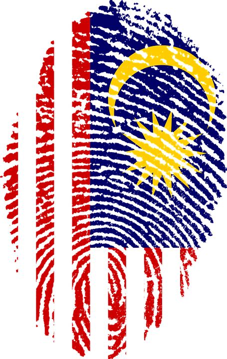 collection  malaysia png pluspng