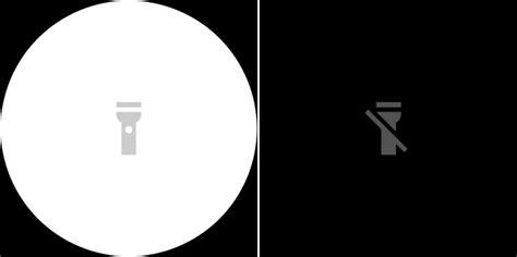 telecharger le torche android telecharger le torche android 28 images t 233 l 233 charger le torche hd led de poche pour