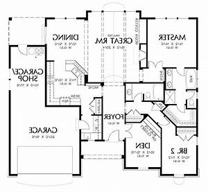 How To Draw Blueprint Of House - Home Deco Plans