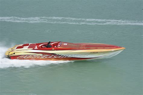 Florida Powerboat Club Miami Boat Show by The Fort Lauderdale Boat Show Boat Show Bash Coming Soon
