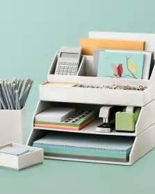 25 best ideas about office desk accessories on pinterest