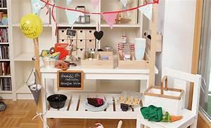 Kaufladen Selber Bauen Ikea : 10 bilder zu kaufladen selber bauen auf pinterest shops ikea hacks und theaterst cke ~ Frokenaadalensverden.com Haus und Dekorationen