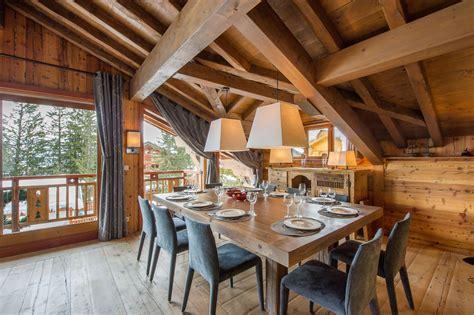 chalet montagne de luxe rental chalet courchevel 1850 12 monic1204