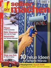 Montage Kleber Extrem : mem montage kleber extrem test montagekleber ~ Yasmunasinghe.com Haus und Dekorationen