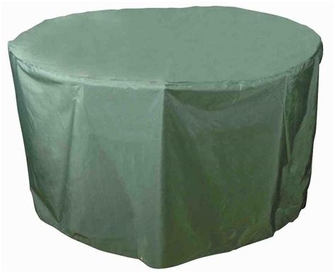 patio table covers home furniture design