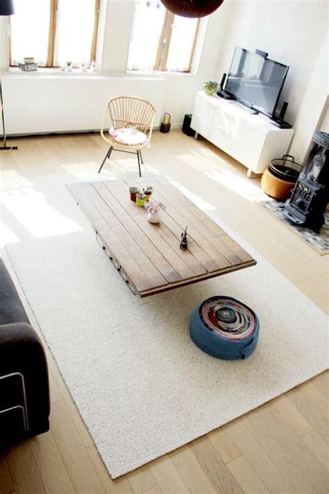 diy un grand tapis pour moins de 100 t 234 te d ange tapis recherche et tables