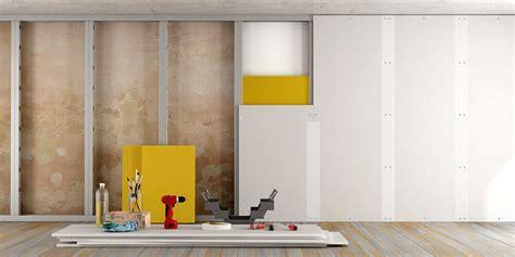 isolation mur exterieur prix prix d une isolation des murs
