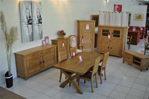 discount meuble de cuisine magasin de meuble cuisine maison et mobilier d 39 intérieur