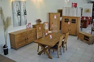 Magasin De Meuble Cuisine Maison Et Mobilier D39intrieur