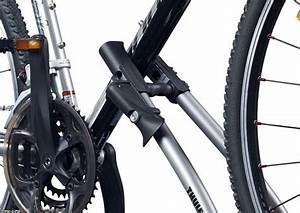 Fahrrad Dachträger Thule : startseite fahrradtr ger thule fahrradtr ger thule ~ Kayakingforconservation.com Haus und Dekorationen