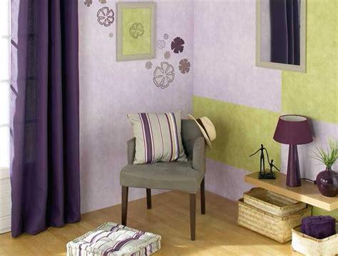 relooking chambre ado mettre salon aux couleurs du printemps mr bricolage