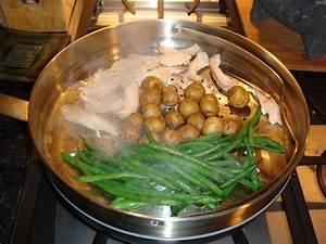 Benefits of Steaming Food   Organic Food