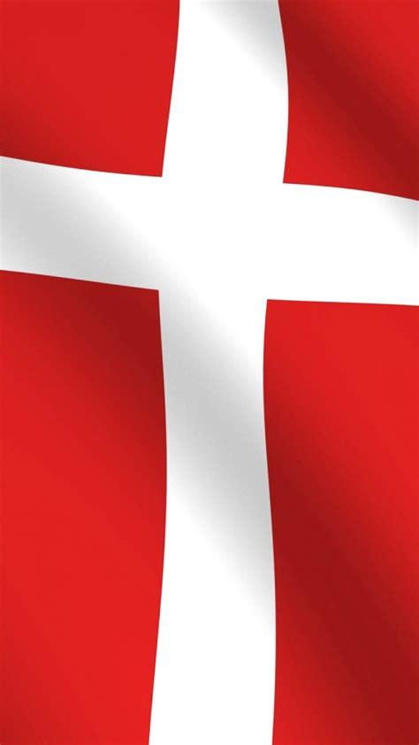 danish flag wallpaper pixshark images