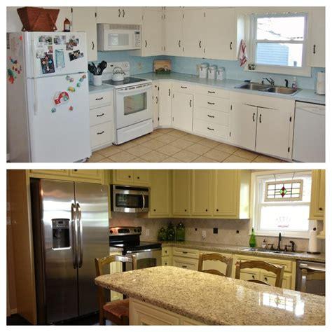 kitchen remodel kitchen redo