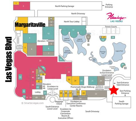 Mandalay Bay Casino Floor Plan by Floor Plan Mandalay Bay Convention Free Home Design