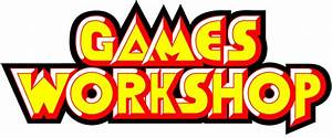 Game Gallery's: Game Company Logos part 5
