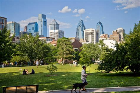 roundup our guide to pet friendly philadelphia