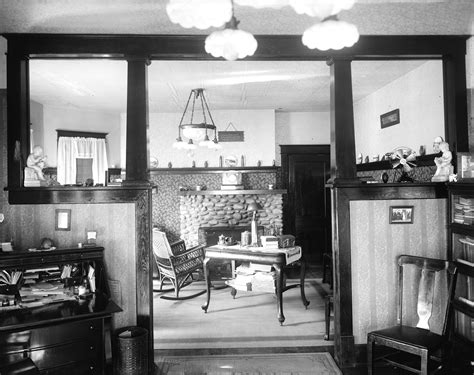does home interiors still exist arlington godcers can you identify this home ghosts of dc