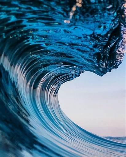Waves Water Wordzz