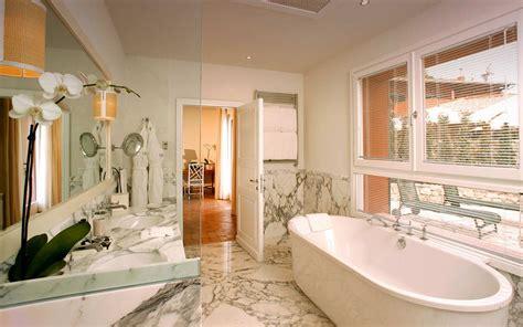 Home Interior 5 Stelle : Pellicano Hotel Porto Ercole