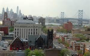 revival home plans camden new jersey encyclopedia of greater philadelphia