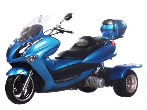 Mopeds And Scooters,motorcycles For Sale,atvs At Factory