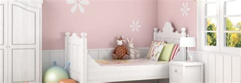 kids room painters main line childrens rooms painting