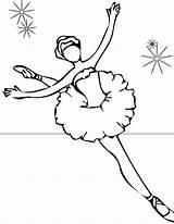 Tap Coloring Pages Dance Printable Getcolorings sketch template