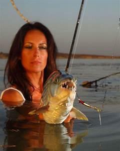 Pin by RANDALL BENTON on Fishing | Pinterest